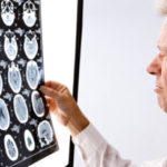 Neurological pathways ID'd in chronic back pain