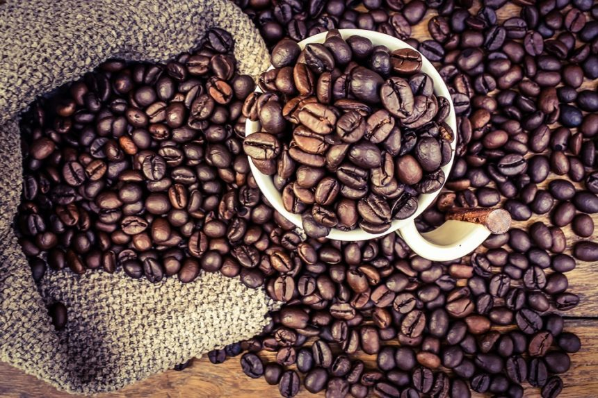 Coffee consumption linked to reduced mortality risk
