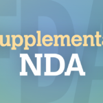 FDA_Supplemental_NDA