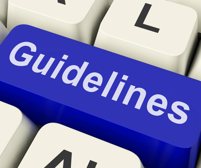 Updated Guidelines on Neurostimulation for Chronic Pain by the