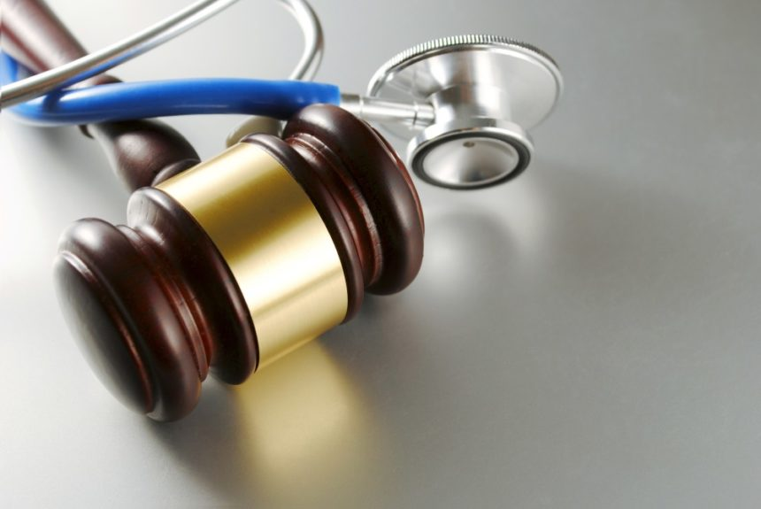 CMS issued a final ruling that could lead to payment cuts for certain specialties.
