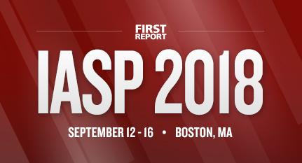 IASP 2018 ro