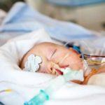 neonatal surgery