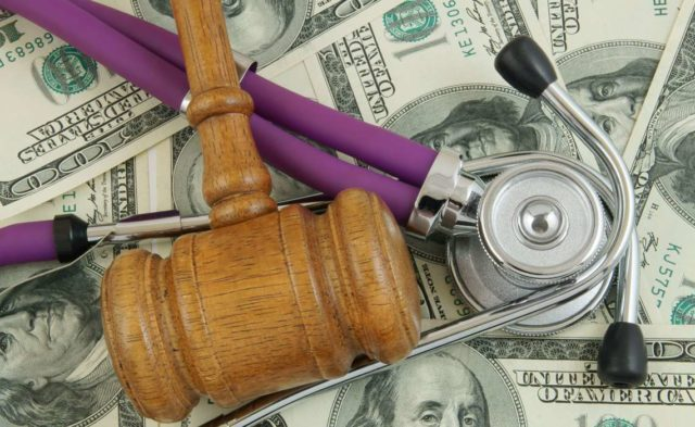 Medical Lawsuits
