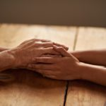 old-young-hands_G_494181905