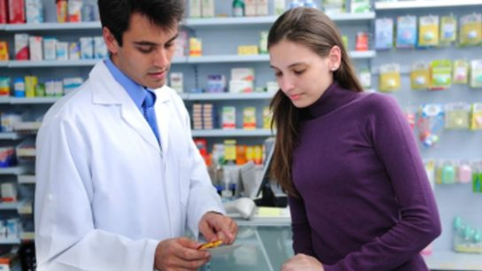 Pharmacist Program Can Improve IFN-β Adherence in MS