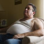 Even with exercise, sitting linked to worse health outcomes