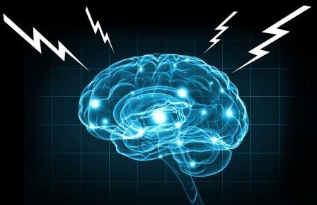 migraine trigger