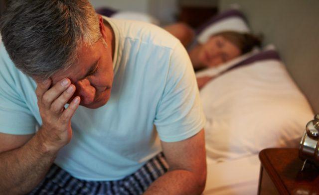 The characteristics of nightmares vs sleep terrors