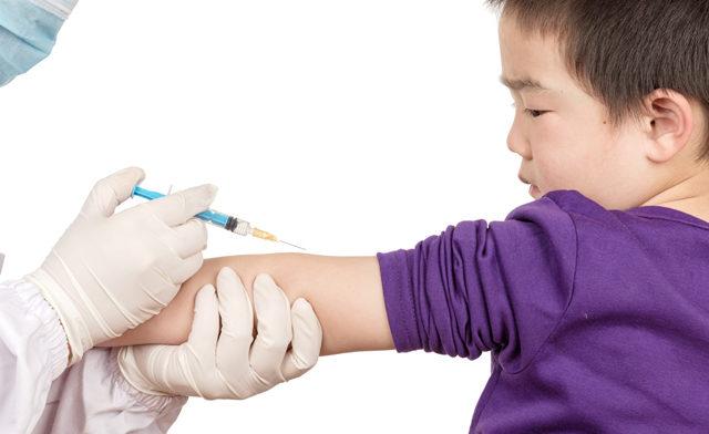 vaccine_TS_455637943