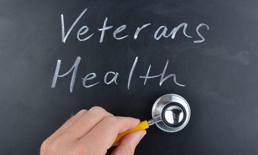 veterans health